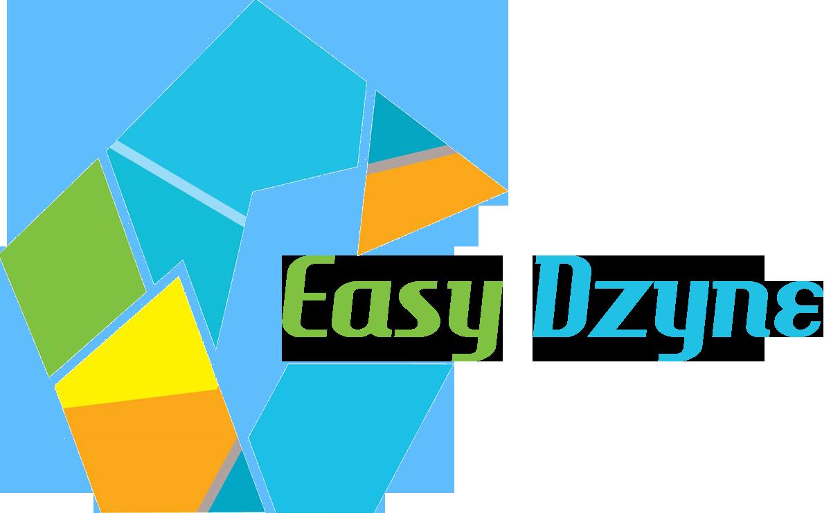 Easy Dzyne