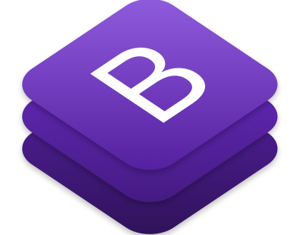 Why should I choose Bootstrap?