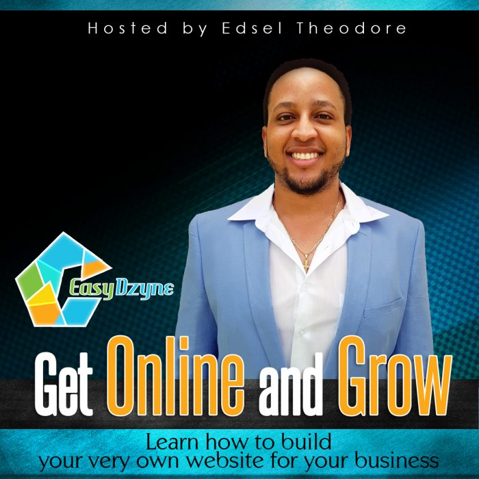 Get Online and Grow Video